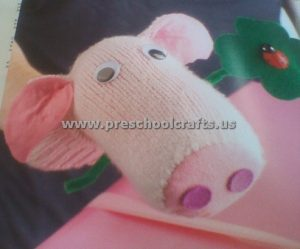 puppet-crafts-for-kids