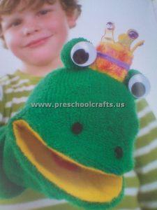 puppet-crafts-idea-for-preschoolers
