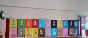 rocket-bulletin-board-for-preschool