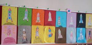 rocket-bulletin-board-ideas