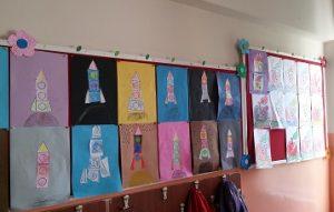 rocket-theme-bulletin-board
