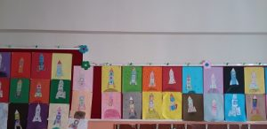 rocket-theme-bulletin-board-idea