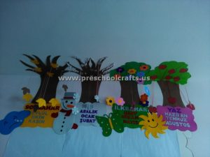 seasons-craft-ideas-for-classroom
