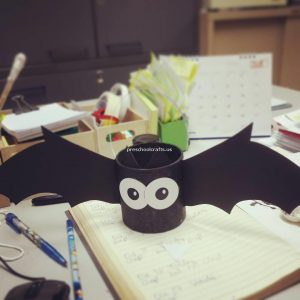 simple-bat-crafts-ideas