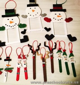 snowman-craft-ideas-for-christmas