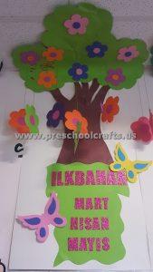 spring-seasons-craft-ideas-for-preschool