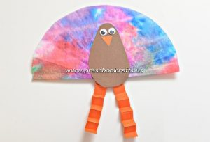 thanksgiving-craft-ideas-first-grade