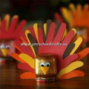 thanksgiving-craft-ideas-for-kindergarten