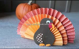 thanksgiving-craft-ideas-kindergarten