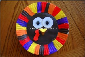 thanksgiving-craft-ideas-pre-school