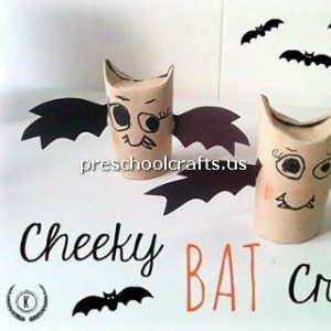 toilet-paper-roll-crafts-ideas