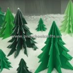 3d-paper-christmas-tree