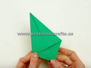 3d-paper-christmas-tree-step-11