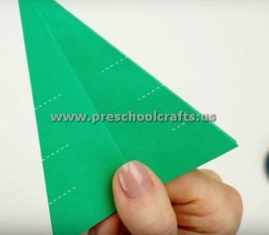 3d-paper-christmas-tree-step-15