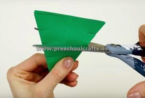 3d-paper-christmas-tree-step-16