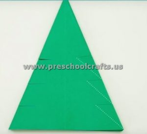 3d-paper-christmas-tree-step-17