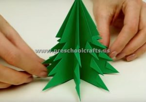 3d-paper-christmas-tree-step-19
