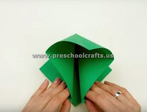 3d-paper-christmas-tree-step-7