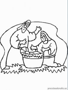 christmas-coloring-pages-for-kid