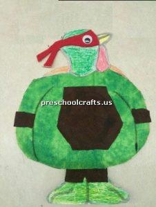 quail-craft-for-preschool