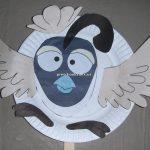 quail-craft-ideas-for-toddler
