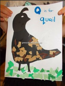 quail-crafts-for-kid