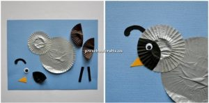 quail-crafts-for-toddler