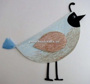 quail-crafts-for-toddlers