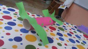 airplane craft ideas for preschool