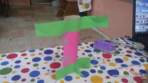 airplane craft ideas for preschool vehicles crafts