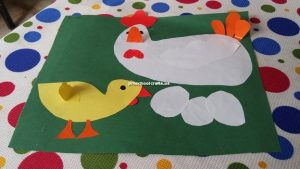 chicken-craft-ideas-for-kindergarten