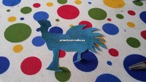 chicken-craft-ideas-for-preschooler