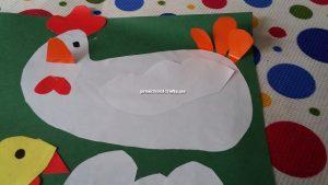 chicken-craft-ideas-for-preschoolers