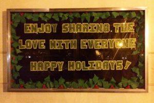 christmas-bulletin-board-crafts