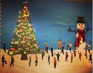 christmas-bulletin-board-for-preschool