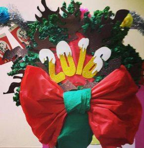 christmas-bulletin-board-ideas-for-school