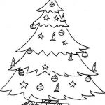 christmas-colouring-pages-for-toddler