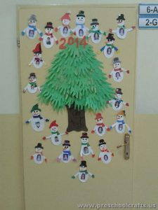 Happy New Year Craft Ideas for Kids - Preschool and ...