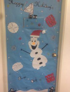 christmas-door-for-preschool