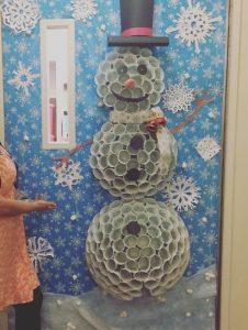christmas-door-ideas