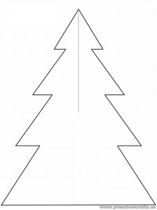 christmas-tree-patterns-for-kids