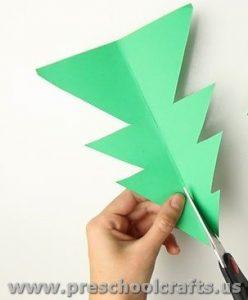 christmas-tree-to-make-for-kids
