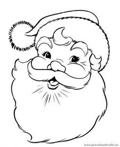 christmas-worksheet-for-kindergarten