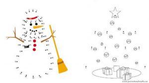 christmas-worksheet-for-preschool