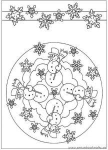 christmas-worksheet-pre-school