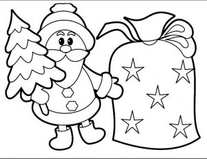 free-printable-christmas-coloring-pages-for-pre-school