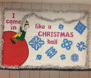 kindergarten-christmas-2017