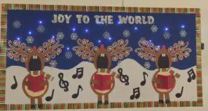 merry-christmas-ideas-for-bulletin-board