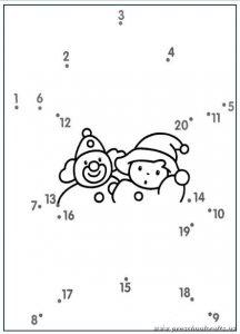 pre-school-christmas-worksheet