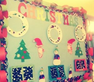 preschool-christmas-ideas-in-classroom